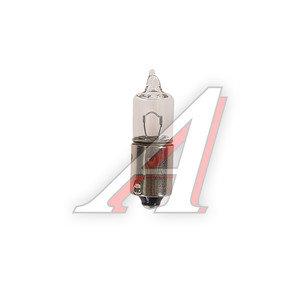 Лампа 12V H10W/T10W Halogen NARVA 17833, N-17833