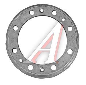 Барабан тормозной МАЗ-4370 передний (8 отверстий) РЗ 4370-3501070