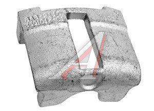 Скоба суппорта ВАЗ-2110-12 2110-3501017