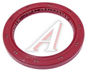 Сальник коленвала CHEVROLET Aveo (03-08),Spark (98-08) задний DAEWOO 94535475, 19013027B