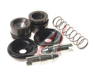 Ремкомплект цилиндра тормозного FTE RK38051K, 42011700, 16238921
