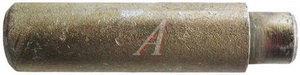 Оправка диска сцепления ГАЗ-24 Калужский ИЗ 010283, 10283