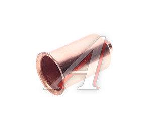 Стакан ЯМЗ-650.10 форсунки АВТОДИЗЕЛЬ 650.1003112