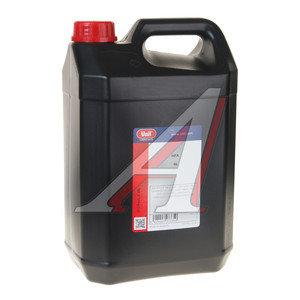 Масло гидравлическое HFA 46 5л UNIL UNIL HFA 46, 9128