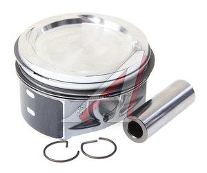 Поршень двигателя ЗМЗ-40904 d=96.0 (группа А) с поршневыми и ст.кольцами,пальцами 1шт. ЕВРО-3 ЗМЗ 40904.1004018-10-АР/01, 4090-41-0040180-06