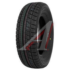 Покрышка BRIDGESTONE Blizzak VRX 215/60 R16, PXR0031603