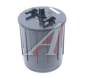Адсорбер УАЗ-3163 ЕВРО-3 3163-1164010-03, 3163-1164010-01, 31602-1164010
