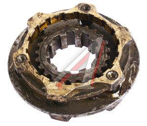 Синхронизатор ЗИЛ-130 2-3 передачи 130-1701150