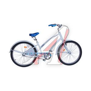 "Велосипед 26"" 1-ск. (AL-рама) FORWARD SURF LADY 1.0"