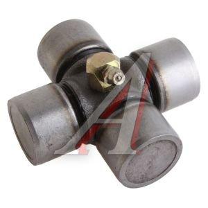 Крестовина ВАЗ-2121,21213 вала карданного ЗАО Кардан 21211-2202025