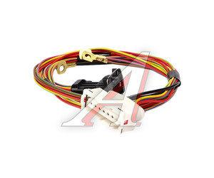 Проводка ВАЗ-2101-2107 жгут коммутатора CARGEN 2105-3724026-20
