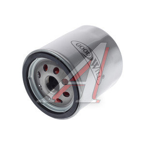 Фильтр масляный ГАЗ-31105 (дв.CHRYSLER) GOOD WILL 31105-04105409АВ OG-212, OG-212