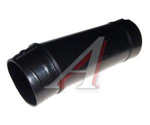 Воздухозаборник ВАЗ-2123 патрубок терморегулятора 2123-1109302,
