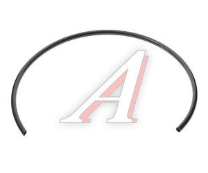 Трубка тормозная МАЗ ПВХ (м) d=14х1.5мм (PA12) черная ПВХ ТРУБКА 14х1.5 (PA12) R, ПВХ ТРУБКА 14х1.5