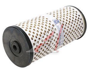 Элемент фильтрующий КАМАЗ масляный ЕВРО-1,2 (бумага) тонкой очистки DIFA 7405-1017040-020, 5314, 7405.1017040-02