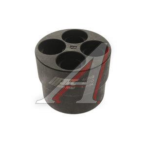 Приспособление для проворачивания коленвала (BMW) JTC JTC-4059