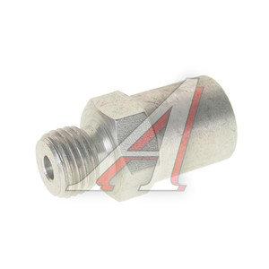 Клапан VOLVO насоса топливного DIESEL TECHNIC 291227, 40844/291227/20441875,