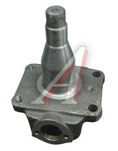 Кулак поворотный ЗИЛ-5301 левый в сборе со втулками усиленный АМО ЗИЛ 5301-3001013-30