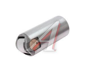 Толкатель клапана ЯМЗ-534 АВТОДИЗЕЛЬ 5340.1007180
