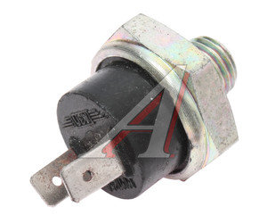 Выключатель стоп-сигнала КАМАЗ,МАЗ,ЗИЛ-133 ММ125Д(2802.3829), ММ125Д