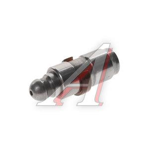 Гидрокомпенсатор AUDI A6 (97-05) (2.5 TDI) INA 420008210, 50006411, 059109521E