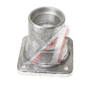 Корпус ЯМЗ-236 привода вентилятора ЯЗТ 236-1308102-А