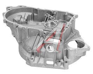 Картер ВАЗ-2108,09 сцепления АвтоВАЗ 2109-1601015, 21090160101500