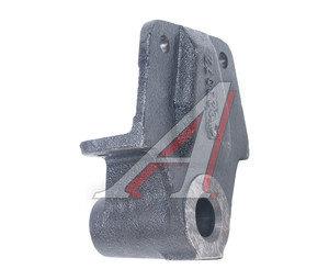 Кронштейн УАЗ-315195,3151 рессоры передней передний (ОАО УАЗ) 469-2902446-10, 0469-00-2902446-92