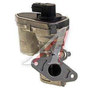Клапан FORD Transit (06-) PEUGEOT Boxer рециркуляции картерных газов (EGR) BASBUG 8C1Q9D475BA