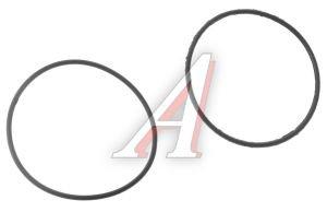 Кольцо ГАЗ-3102 уплотнительное гильзы комплект 2шт. 4022.1002024, 3102-1002024