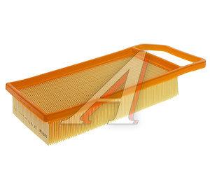 Фильтр воздушный PEUGEOT 407 (04-) (1.8/2.0) MAHLE LX1619, 1444.TQ