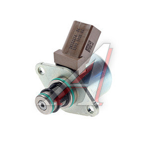 Клапан MERCEDES регулировки топлива OE A6510740084