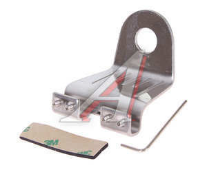 Крепление антенны OPTIM на крышку багажника OPTIM/ABN