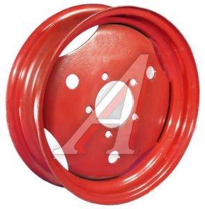 Диск колесный МТЗ передний (5 отверстий) под шину 7.50-20 БЗТДиА 5.5Fx20, 5.5Fx20-3101020 (40-3101010-A3)