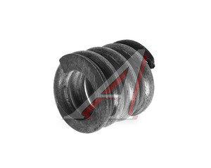 Пружина ЗИЛ-130 рулевой тяги продольной 120-3003021