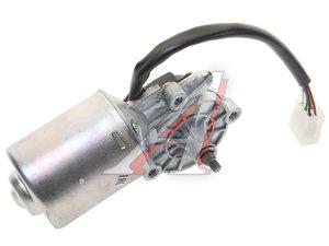 Мотор-редуктор стеклоочистителя ВАЗ-2108,М-2141,ГАЗ-2410,УАЗ-3160 АВТОПРИБОР СЛ136-200, СЛ136-5205200, 2108-3730000-02