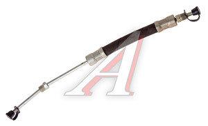 Шланг ГАЗ-3110 цилиндра силового короткий (ОАО ГАЗ) 31029-3408070-210