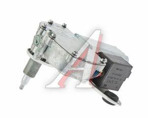 Мотор-редуктор стеклоочистителя ВАЗ-2123 заднего КЗАЭ 113.6313-100, 113.6313100, 2123-6313090