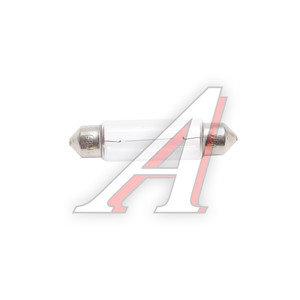 Лампа 24V C5W двухцокольная NARVA 17185, N-17185