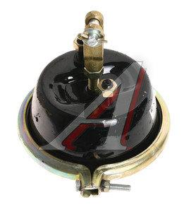 Камера тормоза МАЗ,КРАЗ тип 20 переднего ГЗАА 18-3519110