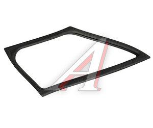 Уплотнитель стекла ГАЗель Next неподвижного левый (ОАО ГАЗ) A21R23-6103123, А21R23-6103123