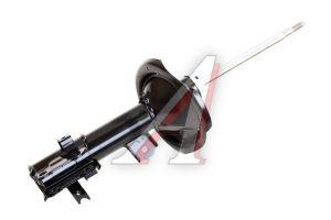 Амортизатор HYUNDAI Accent (05-) KIA Rio (05-) передний левый газовый MANDO EX546501E000, 54650-1E000