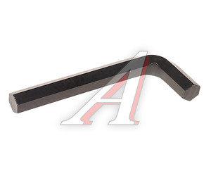 Ключ шестигранный Г-образный 12мм FIT FIT-64112, 64112
