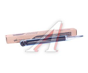 Амортизатор HYUNDAI Getz (02-) задний левый/правый масляный YJT 55310-1C500