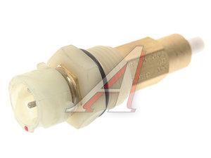 Датчик-гидросигнализатор МАЗ ВИТОК ДГС-М-01-24-01-М(501), ДГС-М-01-24-01-М(501)/ ЦИКС407722.002-01/ДУЖП-Д.1-0