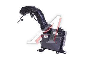 Фильтр воздушный ВАЗ-21902 в сборе ВИС 21902-1109010, 21902110901000, 21902-1109010-00