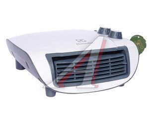 Тепловентилятор бытовой 1500Вт,регул. механика, керамик до 15кв.м ELECTROLUX EFH/C-2115