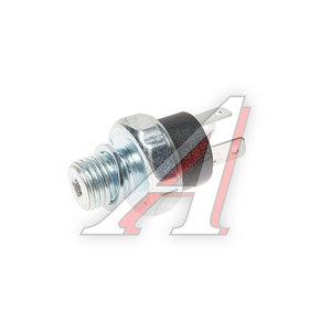 Датчик давления масла DAEWOO Nexia DAEWOO 25036834