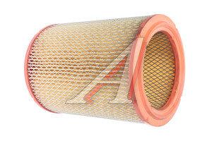 Элемент фильтрующий Т-150 воздушный (элемент безопасности) DIFA Т150-1109560-01, 4309-01, Т150-1109560
