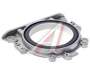 Сальник коленвала AUDI A4 (95-01) задний (85х105х11) ELRING 804.850, 068103171F